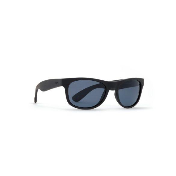 INVU polarizált férfi napszemüveg A2608 A