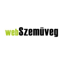 INVU napszemüveg A2707 C