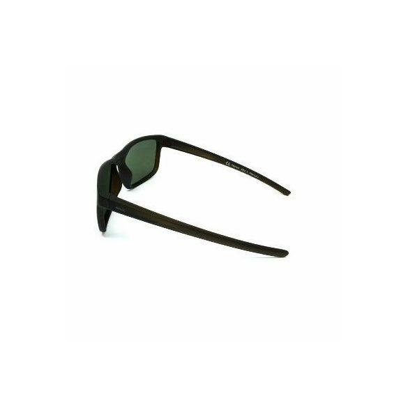 INVU polarizált férfi napszemüveg A2801 A