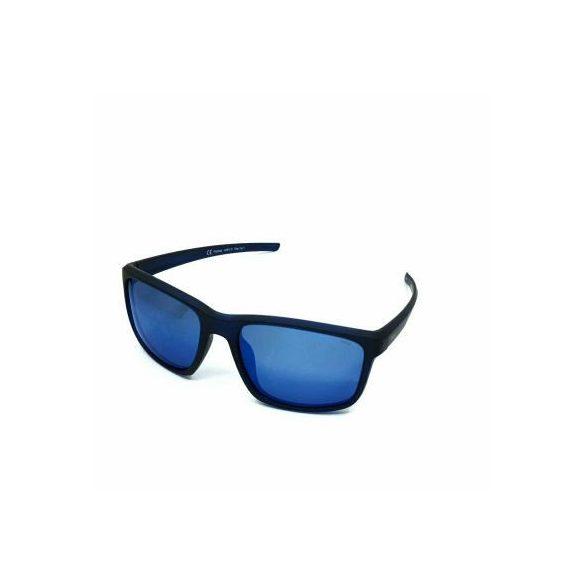 INVU polarizált férfi napszemüveg A2801 D