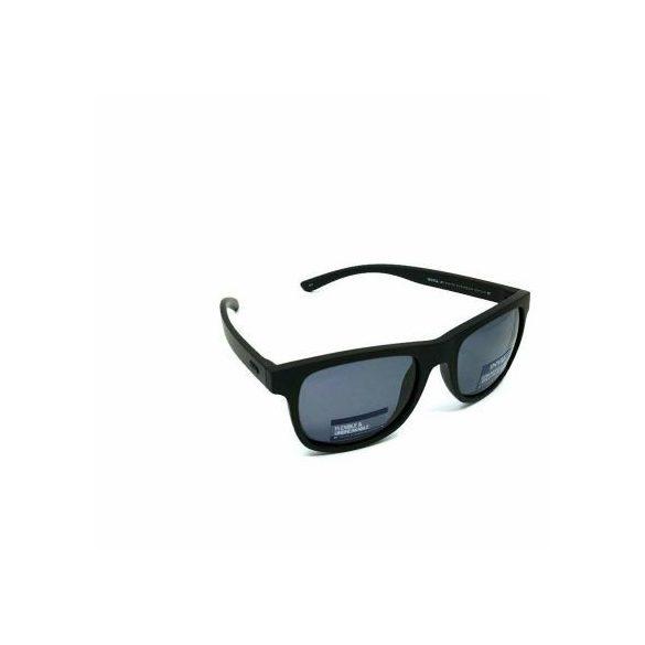 INVU polarizált napszemüveg A2900 A