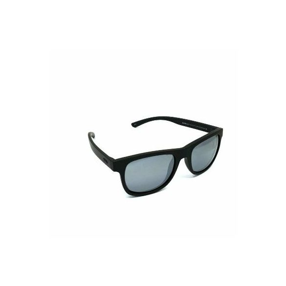INVU polarizált férfi napszemüveg A2900 B