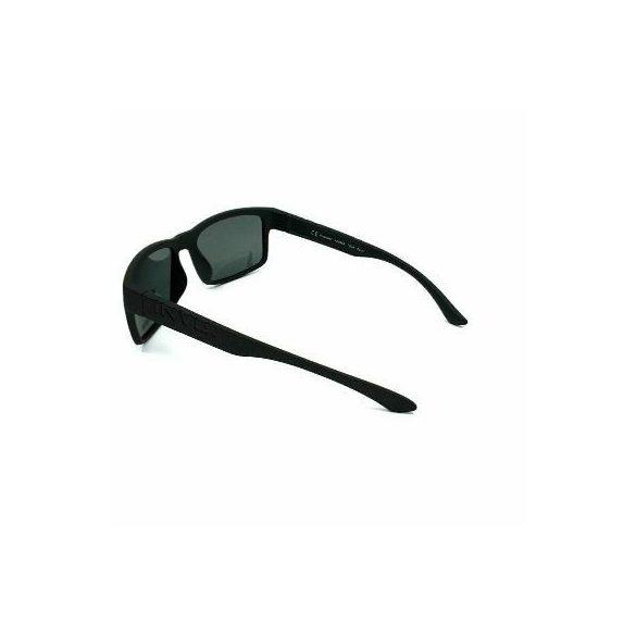 INVU polarizált férfi napszemüveg A2904 A