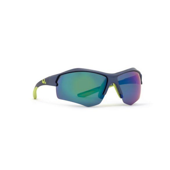 INVU polarizált férfi napszemüveg A2905 B