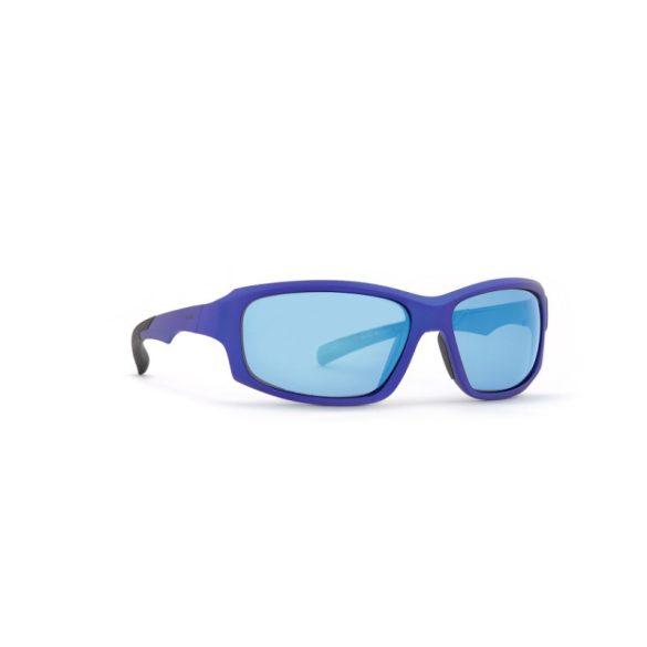 INVU polarizált férfi napszemüveg A2906 B