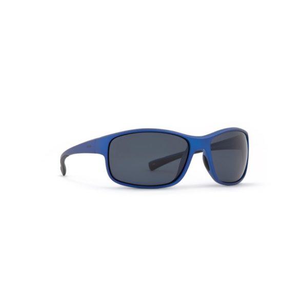 INVU polarizált férfi napszemüveg A2908 C