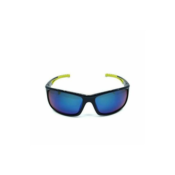 INVU polarizált férfi napszemüveg A2911 B