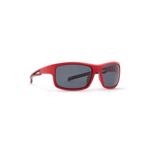 INVU polarizált férfi napszemüveg A2911 C