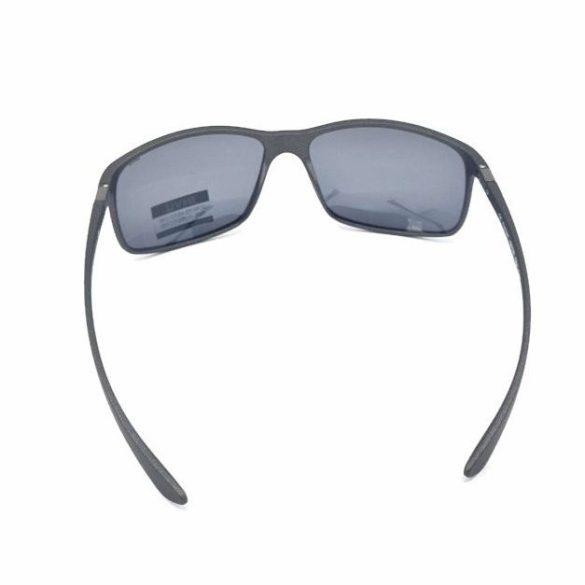 INVU polarizált férfi napszemüveg A2913 B