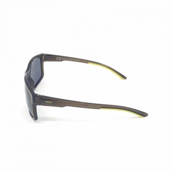 INVU polarizált férfi napszemüveg A2919 B