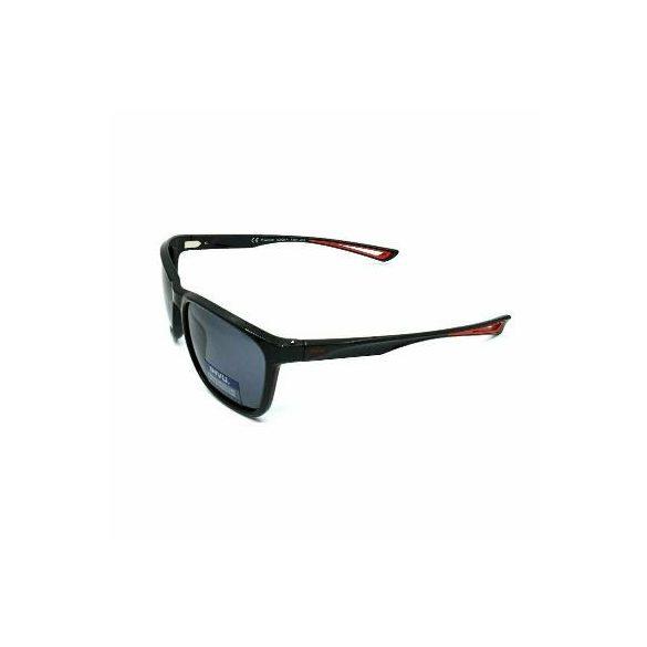 INVU polarizált napszemüveg A2920 A