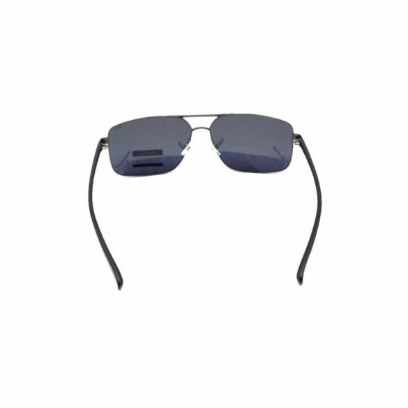 INVU polarizált férfi napszemüveg B1007 B