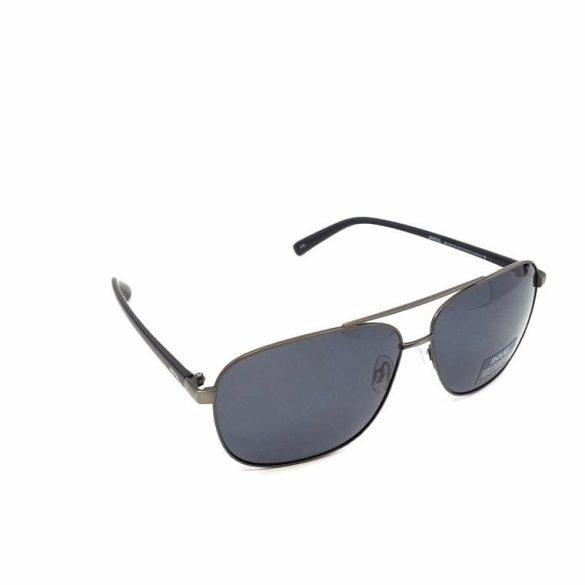 INVU polarizált férfi napszemüveg B1008 B