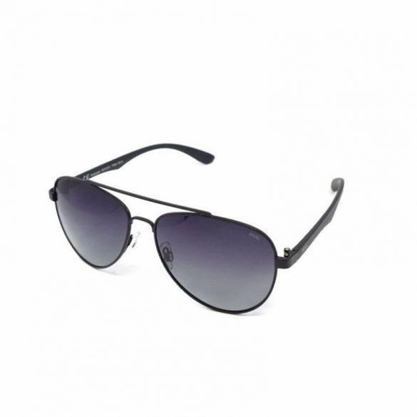 INVU polarizált férfi napszemüveg B1013 C