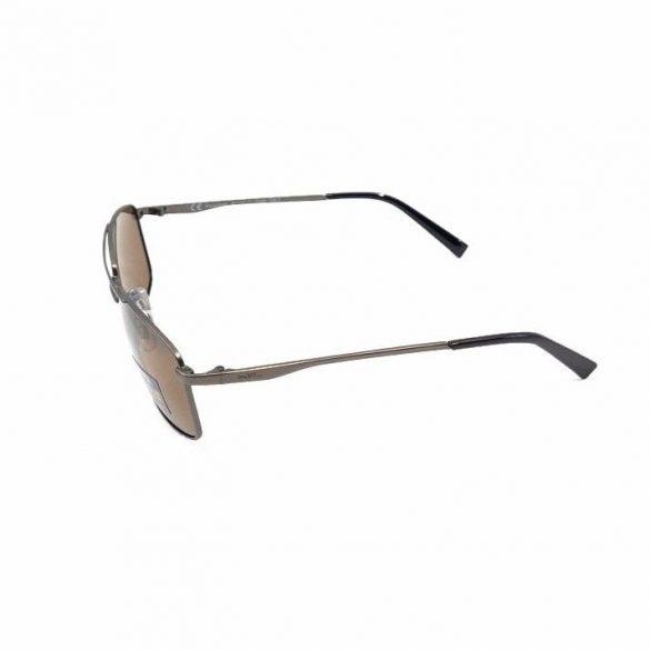 INVU polarizált férfi napszemüveg B1107 C