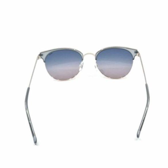 INVU polarizált nõi napszemüveg B1114 A