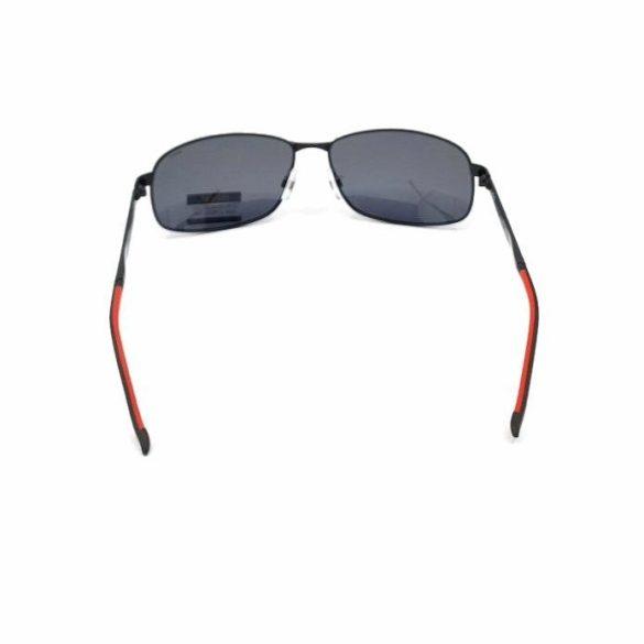 INVU polarizált férfi napszemüveg B1118 A