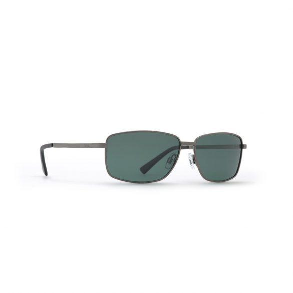 INVU napszemüveg B1604 C