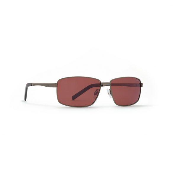 INVU polarizált férfi napszemüveg B1607 D