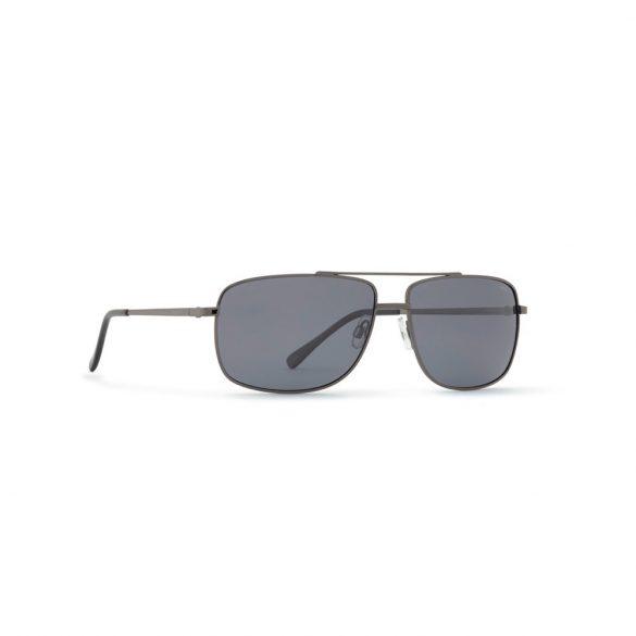 INVU polarizált férfi napszemüveg B1616 D