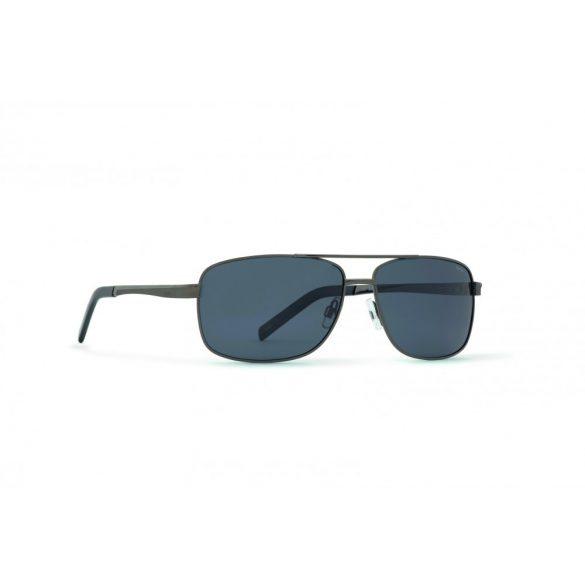 INVU polarizált férfi napszemüveg B1701 A
