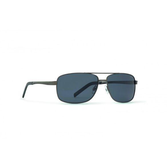 INVU férfi napszemüveg B1701 A