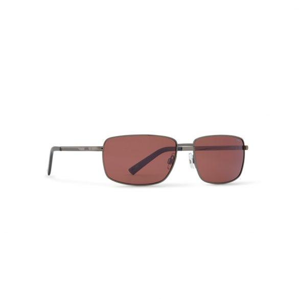 INVU férfi napszemüveg B1704 C