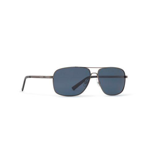 INVU napszemüveg B1708 B