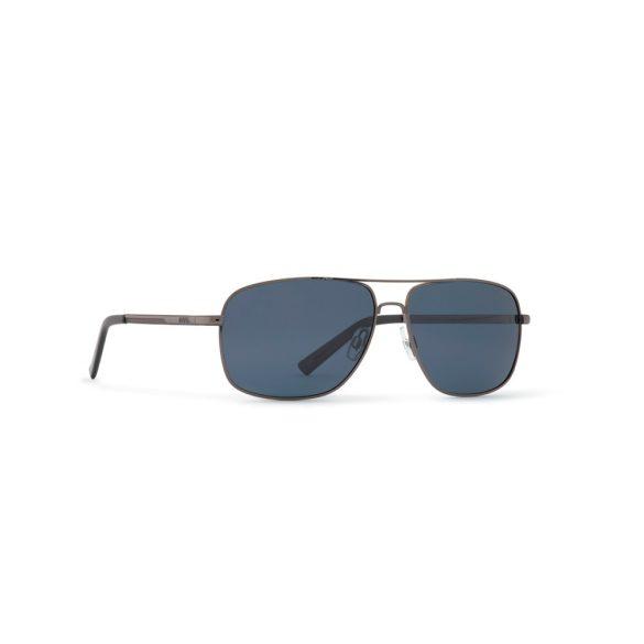 INVU polarizált férfi napszemüveg B1708 B