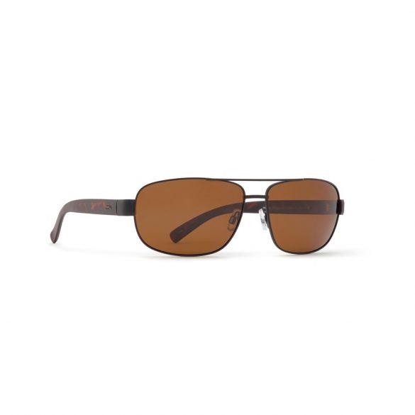INVU polarizált férfi napszemüveg B1712 C
