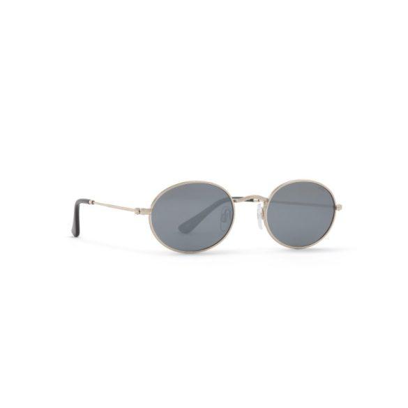 INVU polarizált nõi napszemüveg B1900 B
