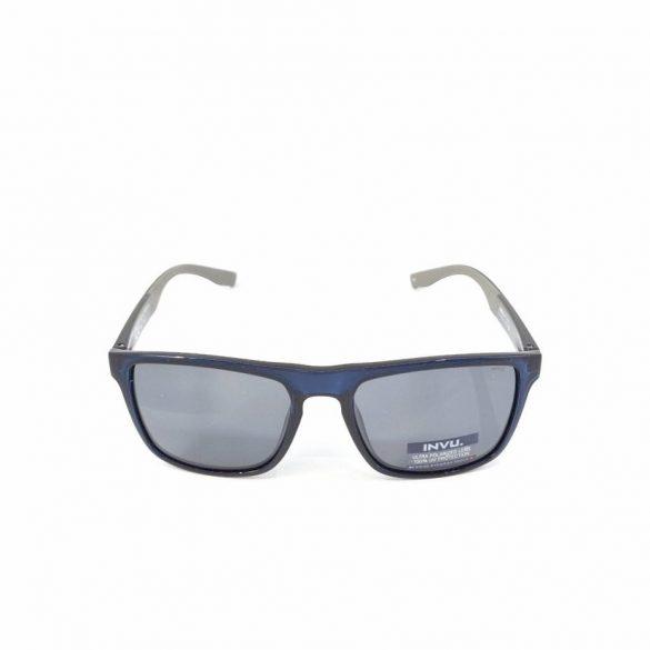 INVU polarizált férfi napszemüveg B2014 B