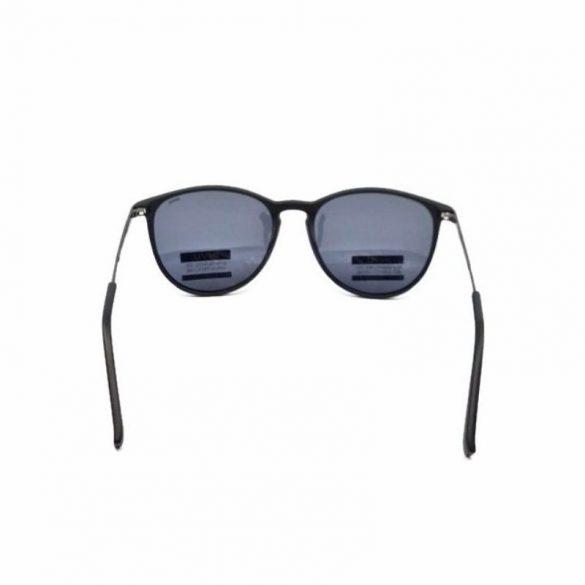 INVU polarizált férfi napszemüveg B2102 D