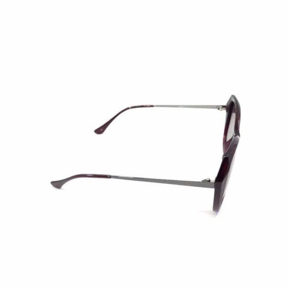 INVU polarizált nõi napszemüveg B2118 C