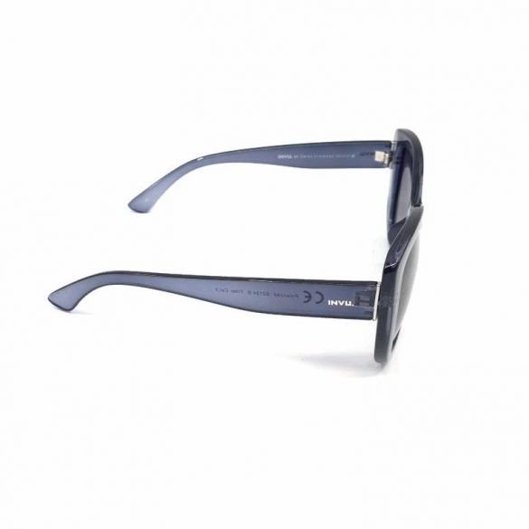 INVU polarizált nõi napszemüveg B2134 B