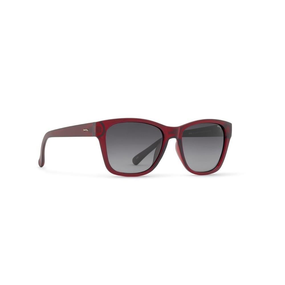 INVU napszemüveg B2702 C 47b9e83a18