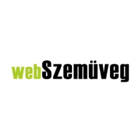 INVU napszemüveg B2707 C 4d075c73e7