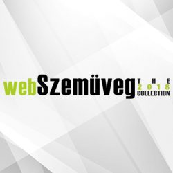 INVU napszemüveg B2708 A