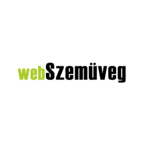 INVU napszemüveg B2724 A