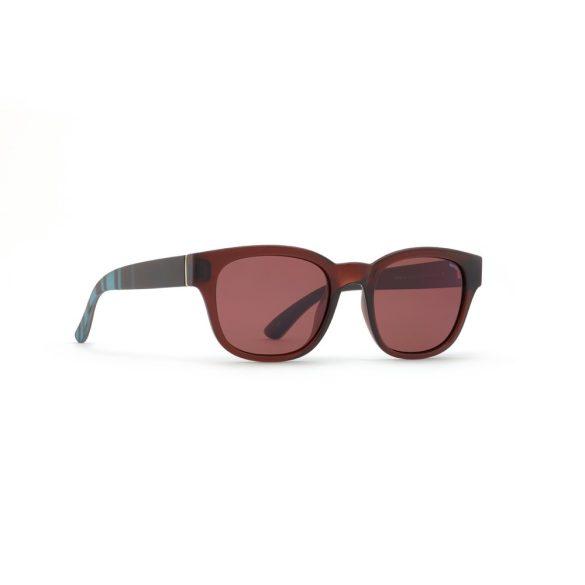 INVU napszemüveg B2725 A