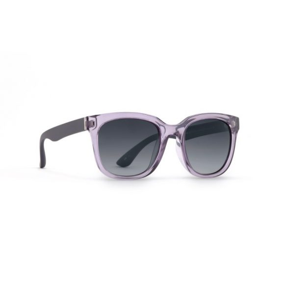 INVU polarizált nõi napszemüveg B2901 C