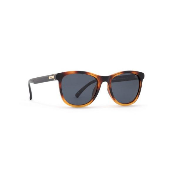 INVU polarizált nõi napszemüveg B2904 C