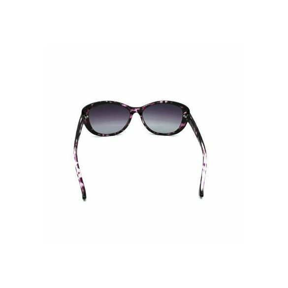 INVU polarizált nõi napszemüveg B2905 C