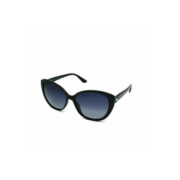 INVU polarizált nõi napszemüveg B2909 A