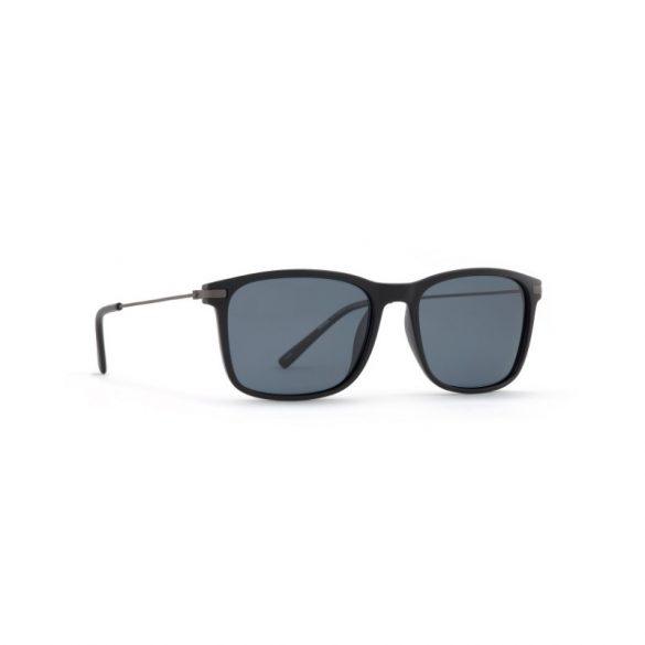 INVU polarizált férfi napszemüveg B2911 A