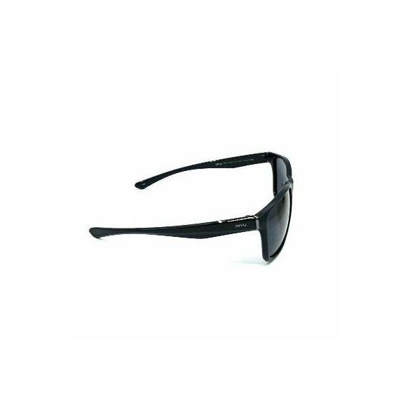 INVU polarizált napszemüveg B2921 C