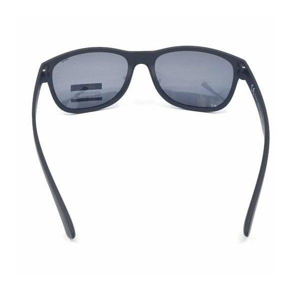 INVU polarizált férfi napszemüveg B2942 A