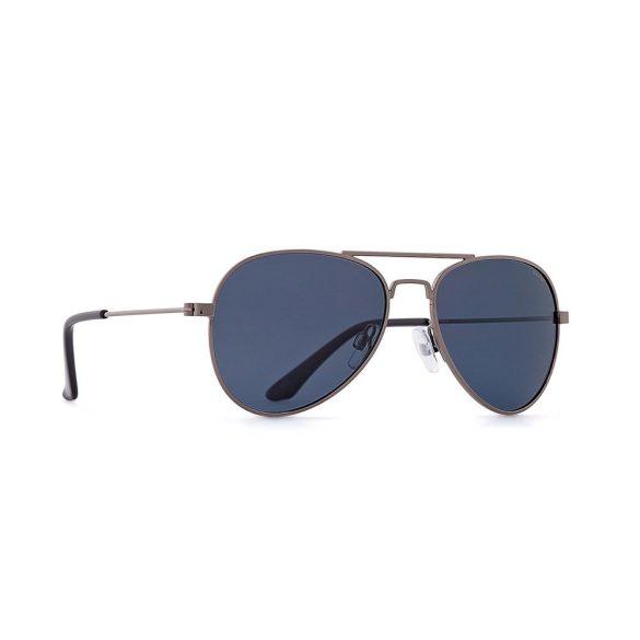 INVU gyermek napszemüveg K1500 A