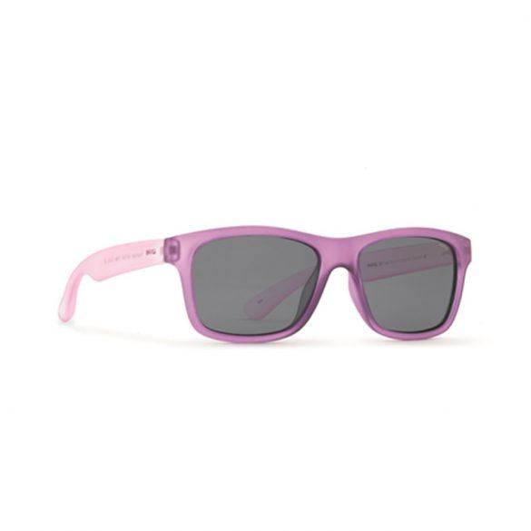 INVU gyermek napszemüveg K2704 A