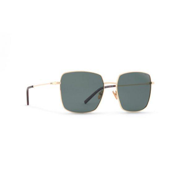 INVU polarizált nõi napszemüveg T1900 E